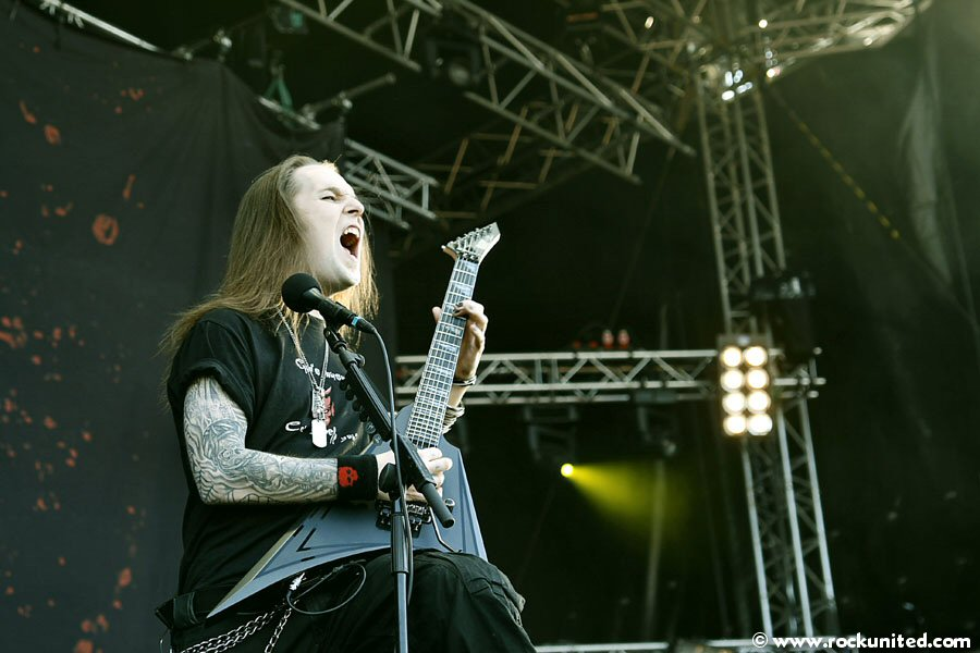 alexi laiho snake tattoo chinese tattoos faith letter font tattoos