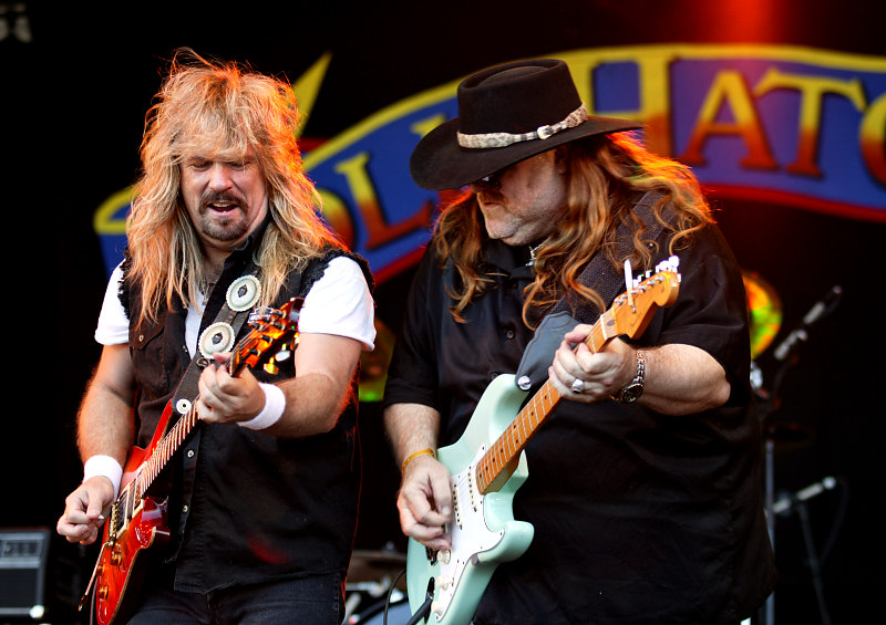 flirting with disaster molly hatchet live Flirting with disaster buy album $210 molly hatchet $210 1 i like tweet warriors of the rainbow bridge molly hatchet live at rockpalast 1996 molly hatchet.