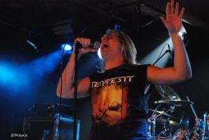 Tempestt / JSS Tour 2008 - Page 3 Tempestt3