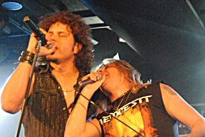 Tempestt / JSS Tour 2008 - Page 3 Tempestt4